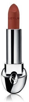guerlain-rouge-g-shade-matte-lipstick-nr-30-rusted-red