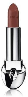 guerlain-rouge-g-shade-satin-lipstick-nr-12-bright-brown