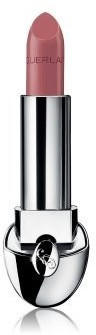 guerlain-rouge-g-shade-satin-lipstick-nr-59-pink-rosewood