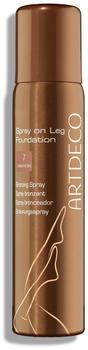 artdeco-spray-on-leg-foundation-7-natural-tan-100ml