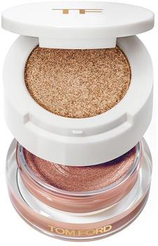 tom-ford-soleil-cream-powder-eye-color-01-naked-bronze