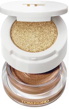 tom-ford-soleil-cream-powder-eye-color-03-golden-peach