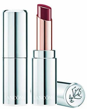 lancome-labsolu-mademoiselle-balm-006-cosy-cranberry