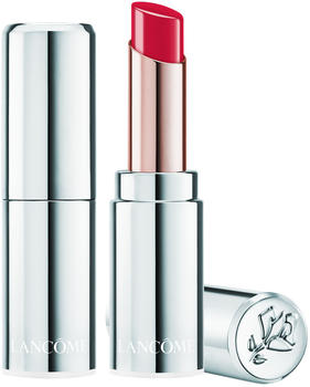 lancome-labsolu-mademoiselle-balm-009-coral-cocooning