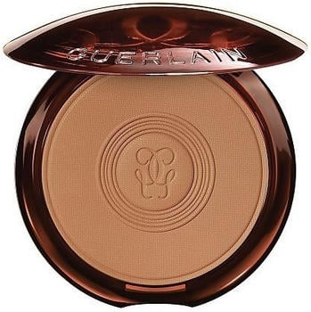 guerlain-terracotta-matte-the-sculpting-powder-matte-finishdeep-10g