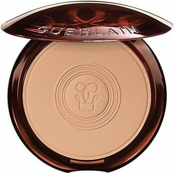 guerlain-goddess-highlightingthe-sculpting-powder-matte-finish-light-10g