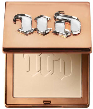 urban-decay-stay-naked-the-fix-powder-foundation-30-wo