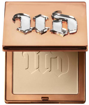 urban-decay-stay-naked-the-fix-powder-foundation-40cp