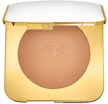 tom-ford-puder-soleil-glow-powder-01-gold-dust