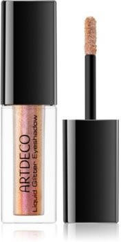 artdeco-liquid-glitter-eyeshadow-5ml-rose-gold