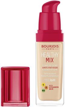 bourjois-healthy-mix-51-5-vanille-rose-30ml