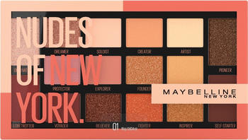 maybelline-new-york-eyeshadow-palette-16g