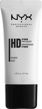 nyx-high-definition-primer-33-3-ml