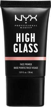 nyx-high-glass-face-primer-rose-quartz-02-30-ml