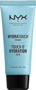 nyx-primer-hydra-touch-01-30-g