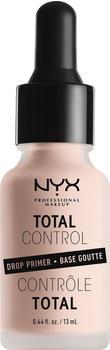 nyx-total-control-drop-primer-01-13-ml