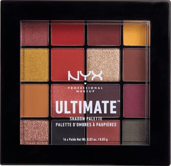 nyx-eyeshadow-ultimate-shadow-palette-phoenix-09-13-3-g
