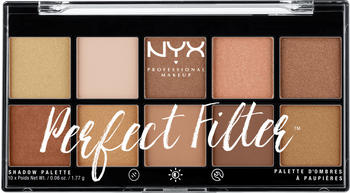 nyx-eyeshadow-perfect-filter-shadow-palette-golden-hour-01-17-7-g