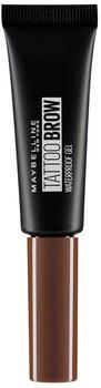 maybelline-tattoo-brow-waterproof-gel-6-8ml-05-chocolate-brown