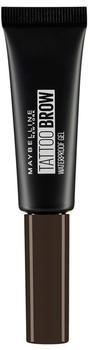 maybelline-tattoo-brow-waterproof-gel-6-8ml-06-deep-brown