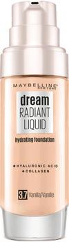 maybelline-dream-radiant-liquid-make-up-37-vanilla-30-ml