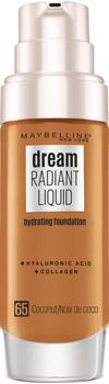 maybelline-dream-radiant-liquid-make-up-65-coconut-30-ml