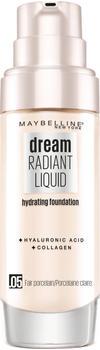 maybelline-dream-radiant-liquid-make-up-05-fair-porcelain-30-ml