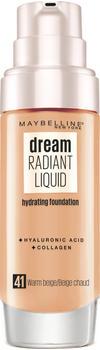 maybelline-dream-radiant-liquid-make-up-41-warm-beige-30-ml
