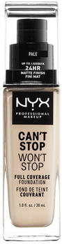 nyx-make-up-cant-stop-wont-stop-24-hour-foundation-30ml-pale
