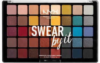 nyx-swear-by-it-shadow-palette