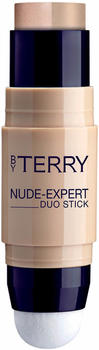 by-terry-nude-expert-duo-stick-foundation-7-vanilla-beige