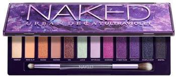 urban-decay-naked-ultraviolet-eyeshadow-palette-15-6g