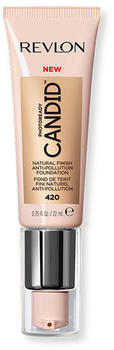 revlon-photoready-candid-anti-pollution-foundation-22-ml-420-sun-beige