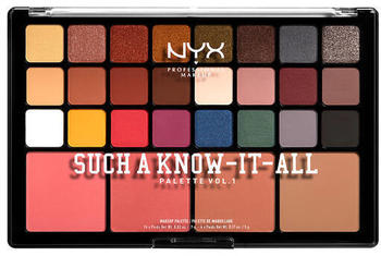 nyx-eyeshadow-such-a-know-it-all-vol1-palette