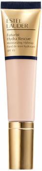 estee-lauder-futurist-hydra-rescue-moisturizing-makeup-spf45-2c3-fresco