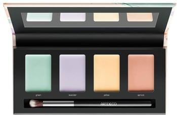 artdeco-most-wanted-color-correcting-palette-6-4g