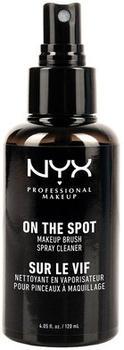 nyx-brush-cleaner-spray-on-the-spot