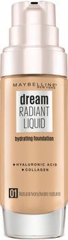 maybelline-dream-radiant-liquid-make-up-01-natural-ivory-30-ml