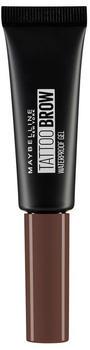 maybelline-tattoo-brow-waterproof-gel-6-8ml-04-medium-brown