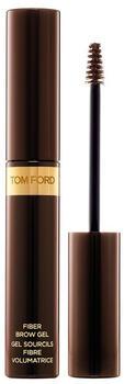 tom-ford-fiber-brow-gel-03-chestnut