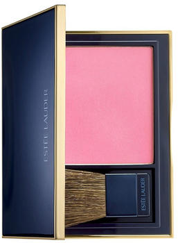 estee-lauder-pure-color-envy-sculpting-blush-210-pink-tease-7g