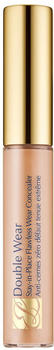estee-lauder-double-wear-stay-in-place-concealer-spf-10-7-ml-2n-light-medium