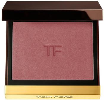 tom-ford-cheek-color-rouge-gratuitous-8g