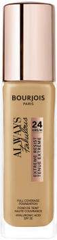 bourjois-always-fabulous-24h-foundation-30ml-sand