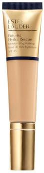 estee-lauder-futurist-hydra-rescue-moisturizing-makeup-35ml-3w1-tawny