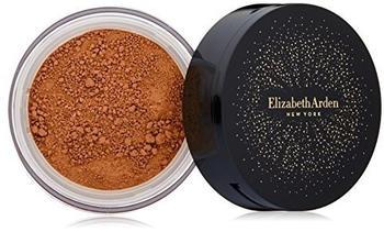 elizabeth-arden-high-performance-blurring-loose-powder-175-g-04-medium-deep