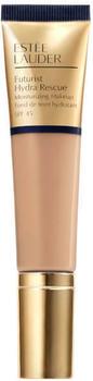 estee-lauder-futurist-hydra-rescue-moisturizing-makeup-35ml-4n1-shell-beige
