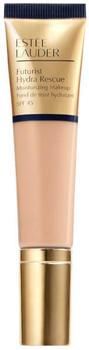 estee-lauder-futurist-hydra-rescue-moisturizing-makeup-35ml-3n1-ivory-beige