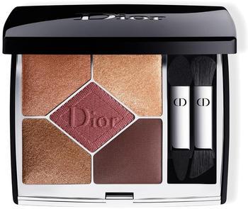 dior-5-couleurs-designer-689-mitzah