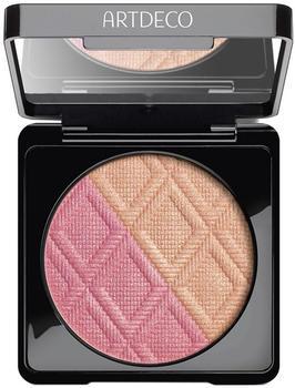 artdeco-bronzing-blush-good-vibes-10g
